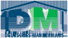 Deutsches Maklerhaus