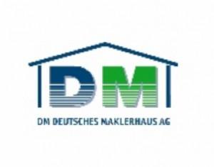 Deutsches_Maklerhaus