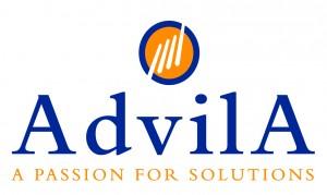 AdvilA Netzwerk, Thomas Suchoweew und Oliver Petersen