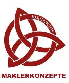 MK - Logo 5
