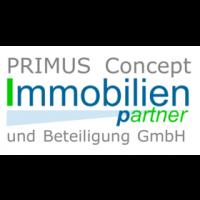 Primus_Concept_Immobilienpartner