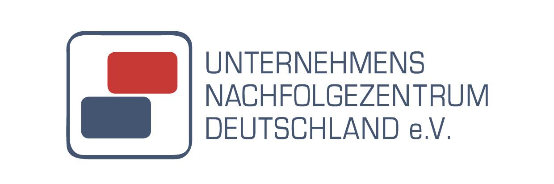 UNZD_Logo