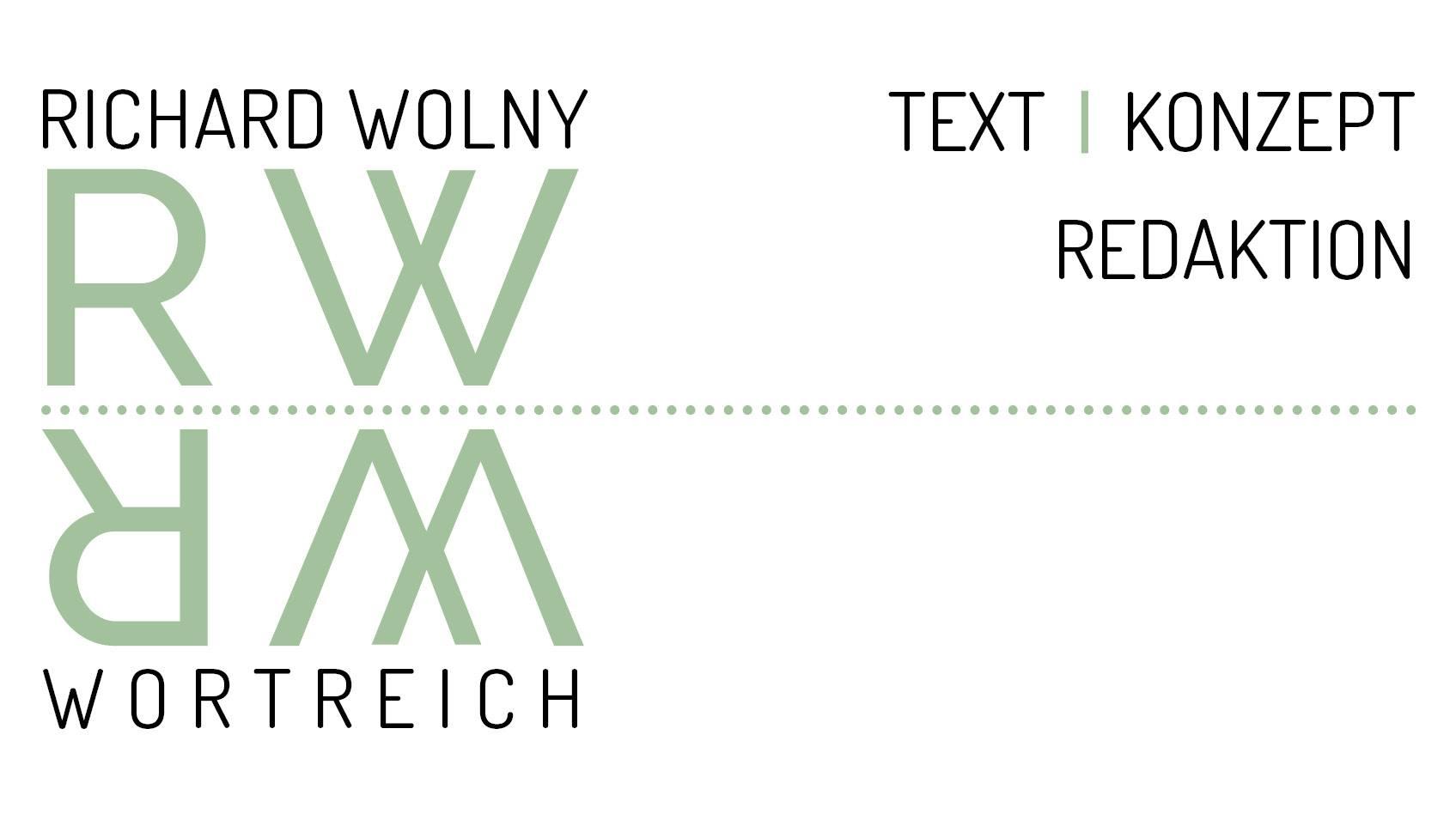 Spezialisten Textgestaltung