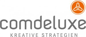 comdeluxe _ Kreative Strategien