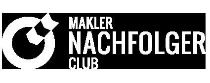 MNC_Logo_white