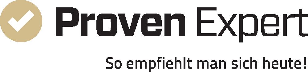 ProvenExpert_Logo_mit_claim
