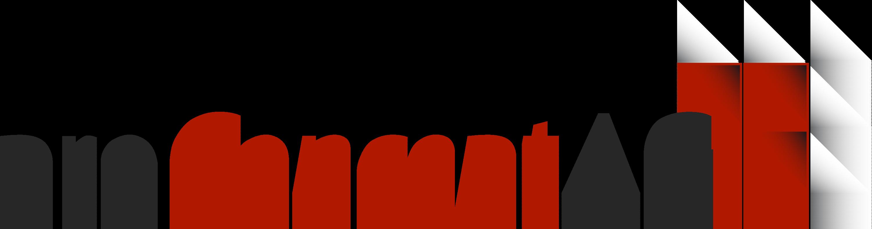 proConceptAG-VEKTOR