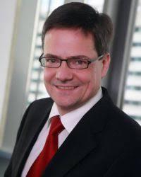 Lutz Arnold