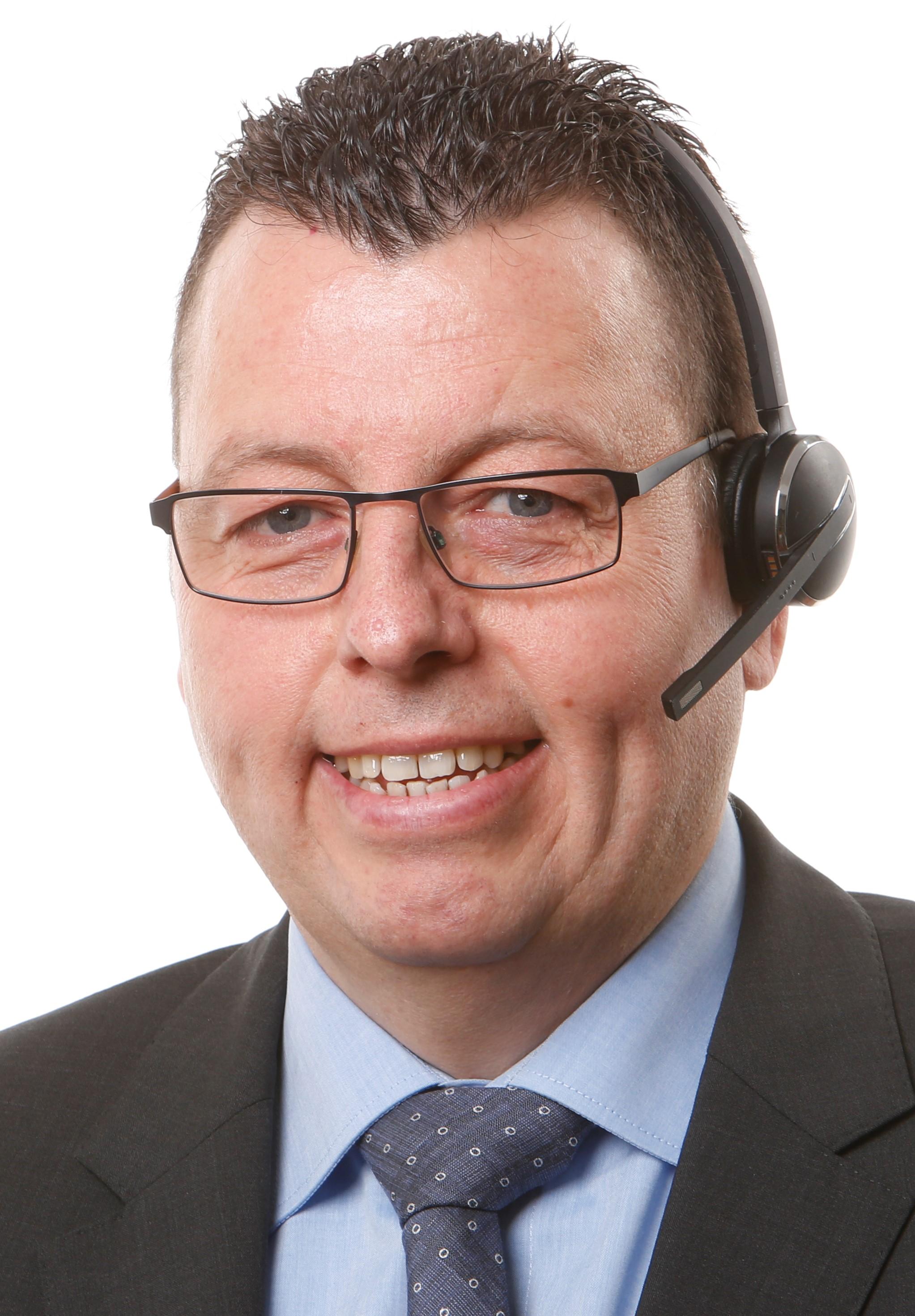 Jan Helmut Hönle
