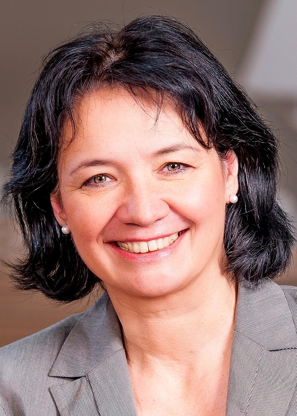Margit Winkler Expertin