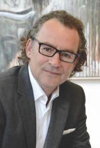 Markus Klamert
