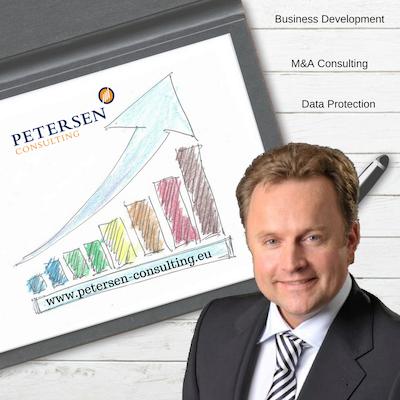 Petersen Consulting Kopie