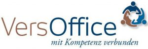 Spetzialisten Backoffice