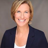Carola Jungwirth Nachfolgeberatung Maklerunternehmen