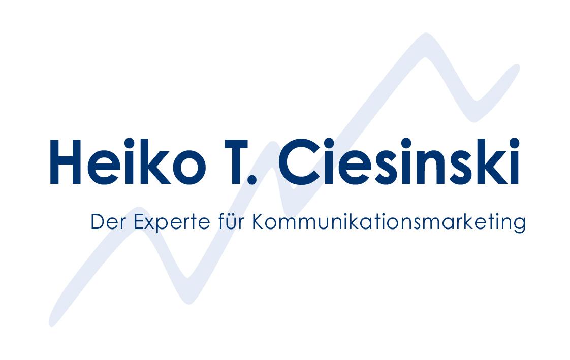 Ciesinski Makler Nachfolger Club