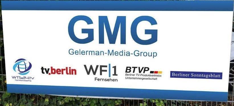 Gelerman Media Group