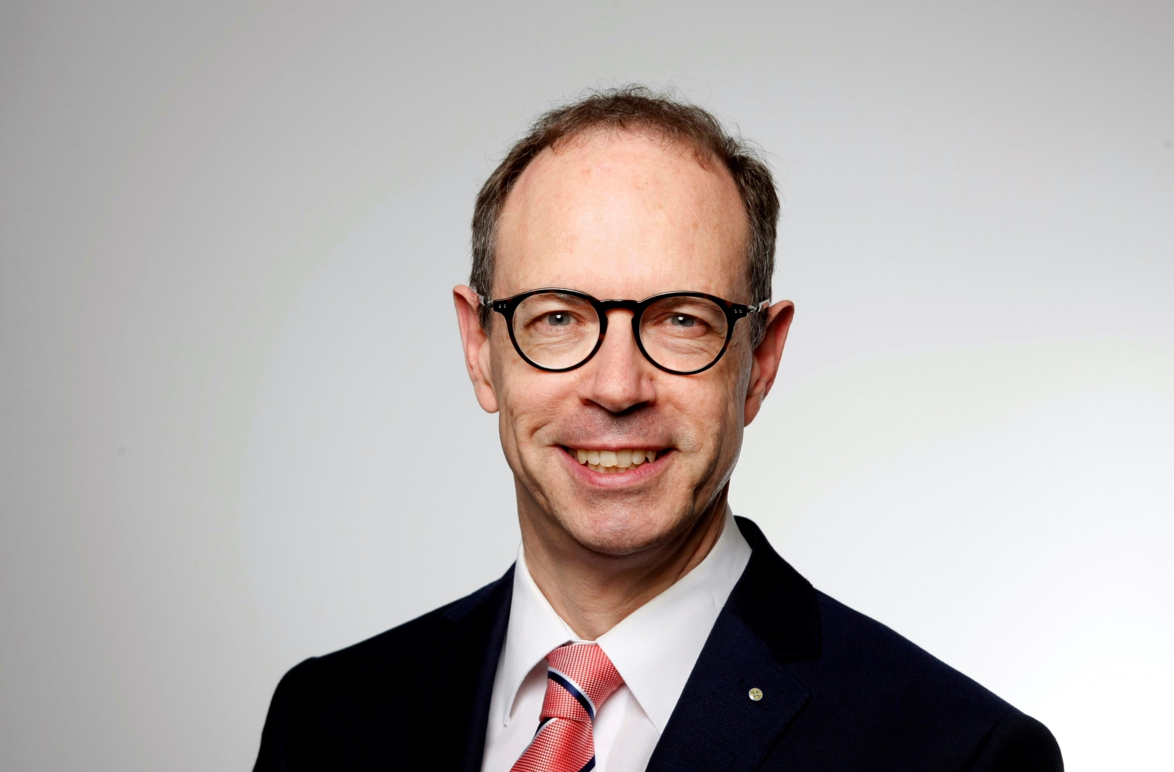 Hans-Georg Lauer