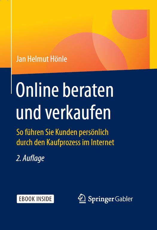 Jan Helmut HAi??nle Buchautor