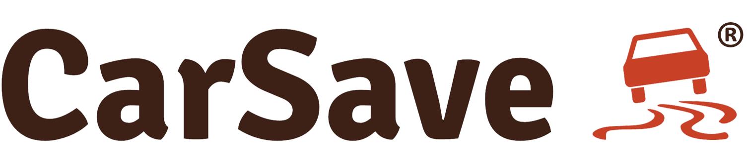 CarSave Bestandskauf kfz Versicherung