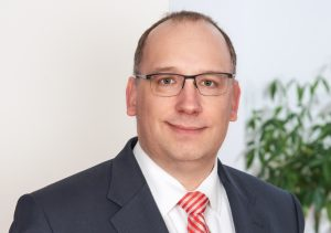 Clemens M. Christmann Personalexperte