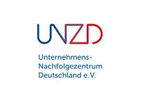 Unternehmensnachfolge Zentrum Deutschland