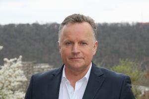 Oliver Petersen Unternehmensberater, Vorstand