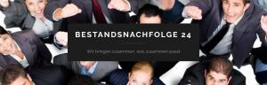Maklerunternehmen verkaufen in Bayern