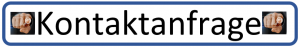 Maklerunternehmen verkaufen in Mecklenburg-Vorpommern
