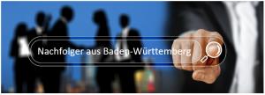 Maklerunternehmen verkaufen in Baden-Württemberg