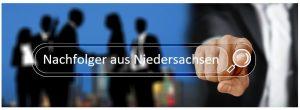 Maklerunternehmen verkaufen in Niedersachsen