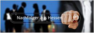 Maklerunternehmen verkaufen in Hessen