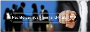 Nachfolger aus Rheinland-Pfalz