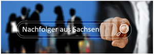 Maklerunternehmen verkaufen in Sachsen